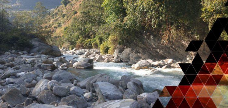 Simbuwa Khola Hydroelectric Project