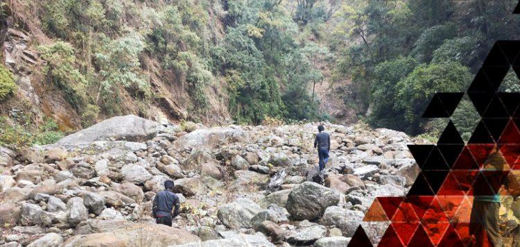 Upper Khudi